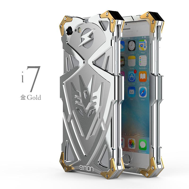 coque thor iphone 7
